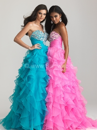 2013-night-moves-sweetheart-hot-pink-organza-length-zipper-up-a-line-prom-dresses-13