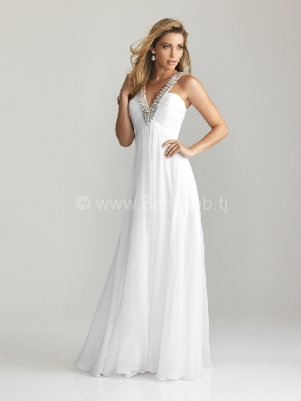 2013-night-moves-v-neck-white-chiffon-beading-floor-19