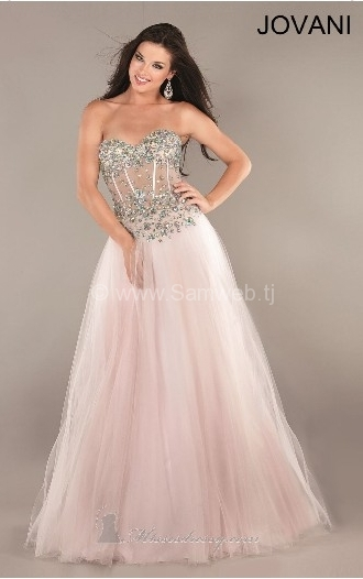 a-line-sexy-strapless-sweetheart-beading-evening-prom-dress-jovani-22