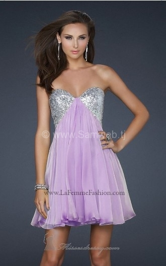 a-line-strapless-sweetheart-prom-dress-cocktail-dresses-la-femme-23