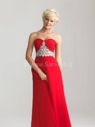 up-a-line-prom-dresses-10
